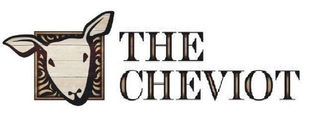The Cheviot