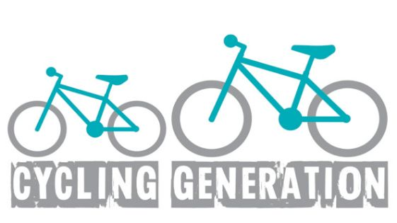 Cycling Generation