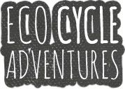 Eco Cycle Adventures - Bike Hire