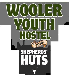 Wooler Youth Hostel and Shepherd's Huts